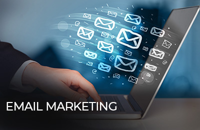 Email Marketing Basic